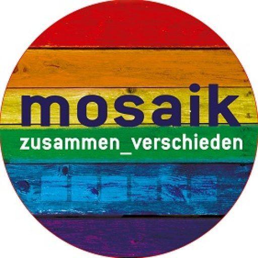 Mosaik Treff Bielefeld